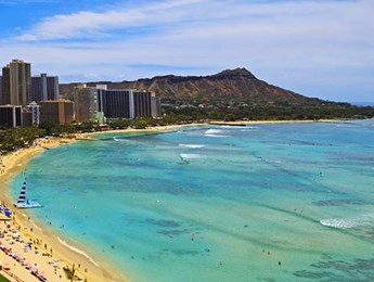 Travel Guide: USA - Hawaii