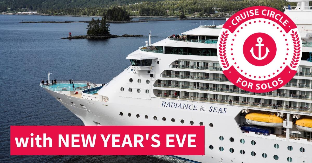 Singles Cruise Christmas 2020 New Years Eve Singles Cruise 2020 | Ebdrzu.newyearinfo.site