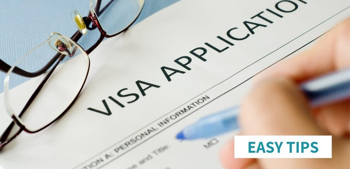 travel-visa-tips